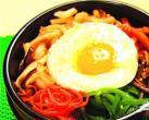 大京城去哪儿吃石锅拌饭?