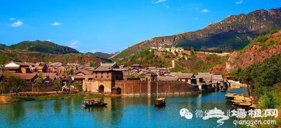 北京旅游这些地方最容易受骗 一定要加小心