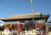 北京人都不知道:北京14家真正的千年古刹