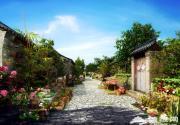 2019世园会规划出炉:将对接京津冀旅游