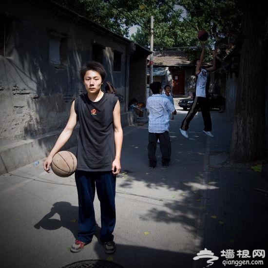 """北京土著谈《老炮儿》:不认同""""六爷""""口中的老礼儿[墙根网]"""