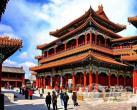 北京新年祈福 必去十大寺院