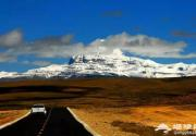 西藏阿里最美22景 你去了几个