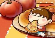 屌丝吃货的救星 京城好吃便宜的苍蝇小馆推荐