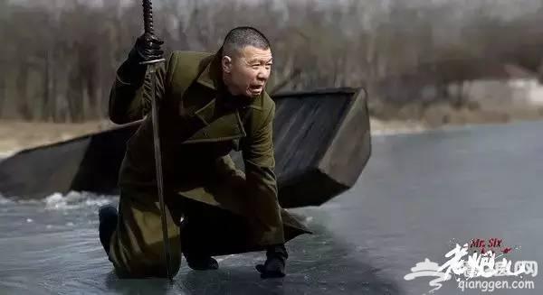 您所预订的老北京目前已缺货![墙根网]