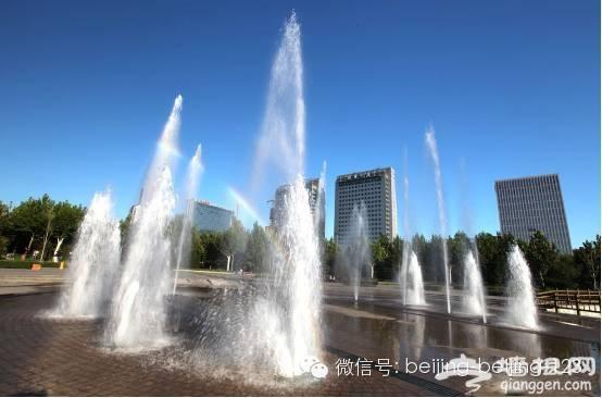 终于等到了!北京今年这些地方要拆迁!