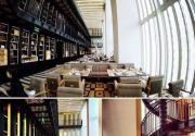 北京城里优雅浪漫的餐厅盘点