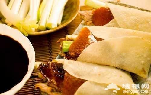 北京十大平价百年老字号餐馆!口水族,在哪里?[墙根网]