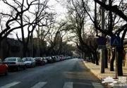 老北京城里的西洋景儿—东交民巷