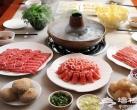 老北京最地道的美食 盘点10大铜锅涮肉火锅店
