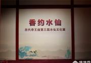 """""""香约水仙""""文化展在历代帝王庙开展"""