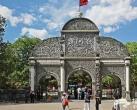 动物园搬迁, 难道北京的回忆要一点点被拆掉吗?