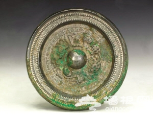 天津博物馆将于2月2日推出多个大型展览