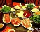 全北京最红火的韩式火锅,年前必吃!