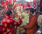京郊美食美景民俗年 新鲜玩法大集结!