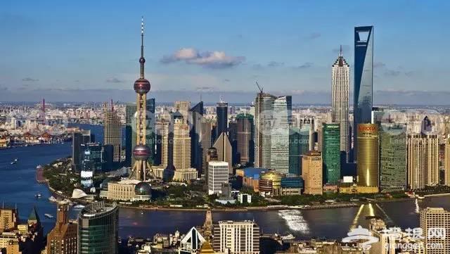 据说,这是中国最灵验的10大许愿地......[墙根网]