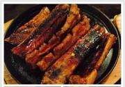北京好吃到炸的排骨餐厅 你吃过几家?