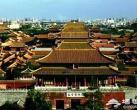 北京旅游,四合院的知识你要知道