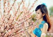 春暖花开好去处 北京最强赏花攻略