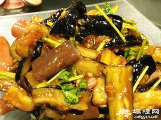 北京值得推荐的山东菜[墙根网]