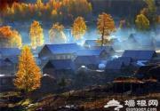 鲜为人知 国内隐藏的12最美古村落