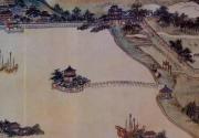 揭隐藏在颐和园山水中的秘密