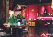 苏泰辣椒 北京值得探访的五家泰国菜