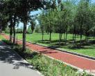 盘点北京可以骑行的绿道,约吗?