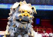 为什么紫禁城中只有坤宁宫不让住活人?