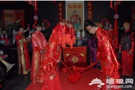 北京话,暗藏着北京人的规矩,听不懂怎么在北京混!