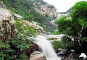 北京最美的8条徒步路线,周末就要走起来!