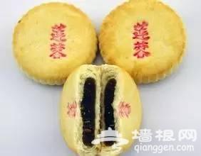 100种吐血整理!稻香村的糕点您吃全了吗?[墙根网]