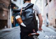 如何选择户外装备 关于短途背包