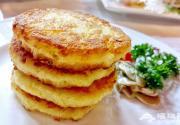 基辅餐厅 假装在乌克兰的小馆吃着饭