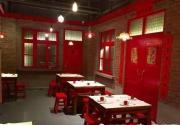 北京吃小龙虾的地方 这几个地方约战小龙虾最合适