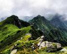 北京6大最美登山地 抽空爬山去!