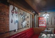壳儿 在京城首家SM餐厅吃海鲜