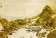 """""""圆明三园""""山形水系有望恢复 86处地上可见遗存将""""亮相"""""""