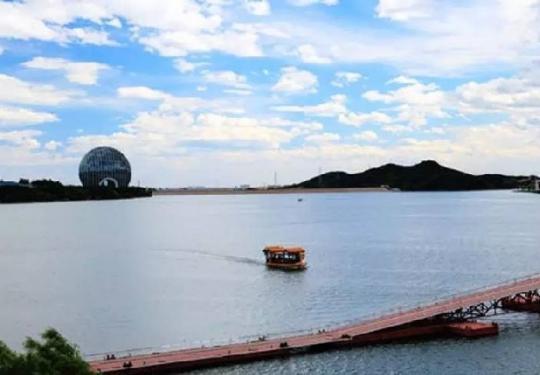 2016年北京怀柔5.19中国旅游日优惠活动汇总
