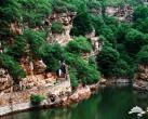 五月出游 京郊七大最美峡谷