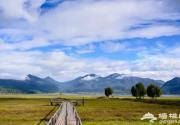 5-6月份国内最美的8个地方 很少有人去过