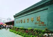 即将消失的潘家园, 北京人的另一个噩梦!