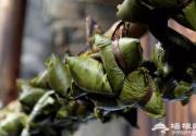 2016北京密云瑞海姆田园度假村端午节亲子活动