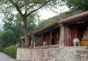 畅游山水 寻访古迹!六条京郊一日游任你选