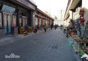 被遗忘的老北京记忆 找寻逝去的京味