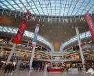 京城最适合带娃逛吃玩的8大商场,最in最型格的都在这儿了~