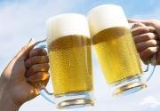 2016青岛啤酒节调整7条公交线路走向