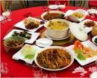 京郊特色宴席系列:游过通州 你吃过这些美食么?