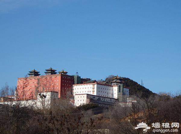 北京周边自驾游好地方——自驾游攻略行程[墙根网]