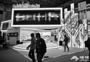 """北京文博会今开幕 """"文化 时尚""""各领域奇思妙想脑洞大开"""